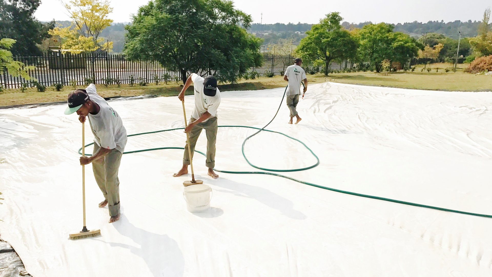 TENT CLEANING & Tent Cleaning Services Johanneburg | APEX